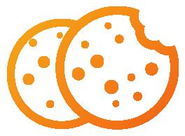 Cookie Bild